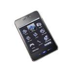 艾诺 V950(4GB) MP3播放器/艾诺