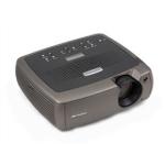ASK C160 投影机/ASK