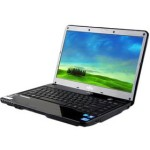 富士通 LH532(i3 2350M/2GB/500GB) 笔记本电脑/富士通
