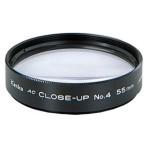肯高 72mm C-UP(+1+2+3)(近摄镜-套装) 镜头&滤镜/肯高
