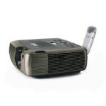 ASK C165 投影机/ASK