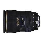 图丽 AT-X 280 AF PRO AF 28-80mm f/2.8(尼康卡口) 镜头&滤镜/图丽