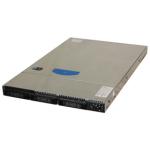 强氧 1420T 服务器/强氧