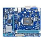 技嘉 GA-H61M-DS2 DVI 主板/技嘉