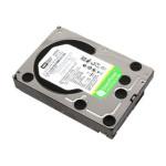 西部数据 WD 2TB 7200转 32MB SATA(WD20EVDS) 硬盘/西部数据