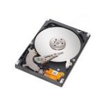 希捷 160GB 5400转 8M 并口(笔记本) 硬盘/希捷