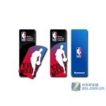联想 NBA Logoman C160(4GB) U盘/联想