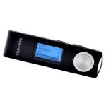 三星 YP-U1X(512MB) MP3播放器/三星