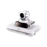 索尼 PCS-11P(H.264) 视频会议/索尼