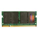 创见 2G DDR2 533(SO-DIMM) 内存/创见