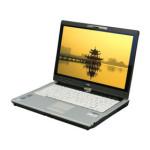 富士通 T5010 笔记本电脑/富士通