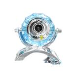微星 MS-V150 数码摄像头/微星