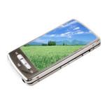原道 G15(4GB) MP3播放器/原道