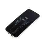爱国者 月光宝盒A6(2G) MP3播放器/爱国者