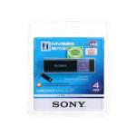 索尼 USM4GL(4GB)