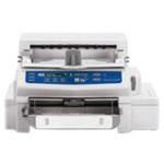 中晶 S390DC 扫描仪/中晶