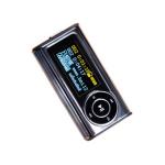 微星 MS-7600(1GB) MP3播放器/微星