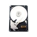 日立 750GB/7200转/Ultrastar A7K1000(HUA721075KLA330) 服务器硬盘/日立