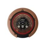 E导游 VD1000 GPS设备/E导游