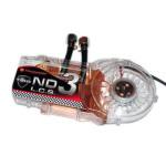 Thermaltake TMG ND3(CL-W0119) 散热器/Thermaltake