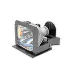 三菱 三菱LVP-X70UX/X80U/X70BU 投影机灯泡/三菱