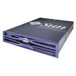 SUN Fire V240(N32-XM41C1512HA) 服务器/SUN