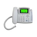 先锋录音 VC-BOX80A 录音电话/先锋录音