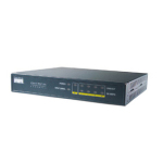 CISCO CISCO PIX-501-50-BUN-K9 防火墙/CISCO