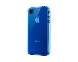 iPhone4时尚防滑保护套(F8Z642qe)
