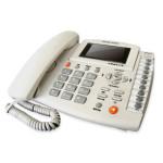 先锋录音 智能录音电话VA-BOX150H 录音电话/先锋录音