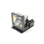 三菱 三菱LVP-X500/490 投影机灯泡/三菱