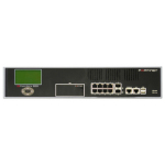 FORTINET FORTINET FortiGate-3600A 防火墙/FORTINET