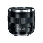 卡尔蔡司 Planar T* 50mm f/2 ZE手动微距镜头 镜头&滤镜/卡尔蔡司