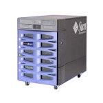 SUN Fire V890(8G) 服务器/SUN
