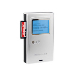 纽曼 纽曼数码伴侣王D125(60GB) 数码伴侣/纽曼