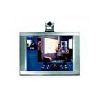 VCON VCON MC90S1PP 视频会议/VCON