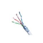 紫光 清华阻水超五类(UTP-5ZS)电缆(室外) 光纤线缆/紫光