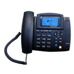 先锋录音 先锋10小时数字录音电话(VA-BOX10C) 录音电话/先锋录音