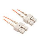 长光 SC多模光纤跳线 光纤线缆/长光