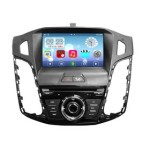 纽曼 纽曼车pad DT5233 GPS设备/纽曼