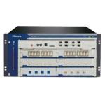 Hillstone SG-6000-X7180B-CN-036 防火墙/Hillstone