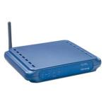 趋势 TPL-111BR 电力线通信设备/趋势