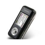 爱欧迪 U3(1GB) MP3播放器/爱欧迪