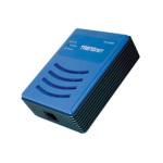趋势 TPL-202E 电力线通信设备/趋势