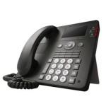 先锋录音 VAA-SD80录音电话 录音电话/先锋录音