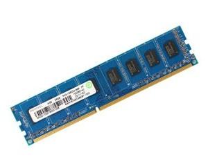 记忆 4GB DDR3 1333图片