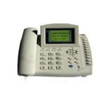 先锋录音 VA-BOX60D 录音电话/先锋录音
