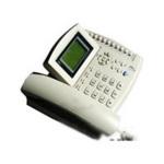 先锋录音 VA-BOX70C 录音电话/先锋录音