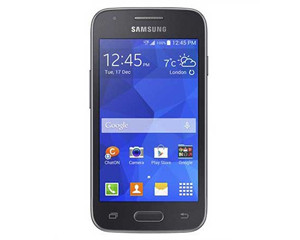 三星Galaxy Ace 4 G3139D(4GB/电信3G)