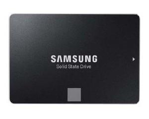 三星SSD 850 EVO(120GB)图片